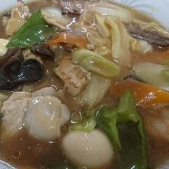 中華料理 や志満の写真