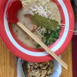 慶珉 都城店の写真