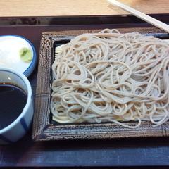 いわもとQ 歌舞伎町店の写真