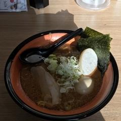 麺や 虎鉄 厚別店の写真