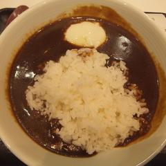 吉野家 JR静岡駅店の写真