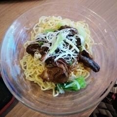 中華料理 龍城の写真