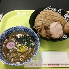 中華蕎麦 とみ田 味の逸品会の写真