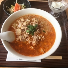 中華料理 柳沢食堂の写真