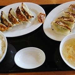 銀シャリ家御飯炊ける 千葉中央店の写真