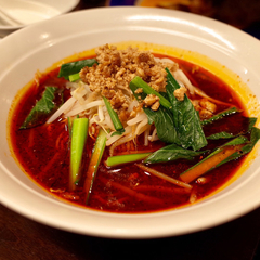 中国料理 酒房 泰城の写真