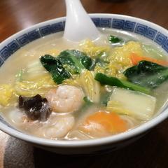 中国家庭料理 MAOの写真