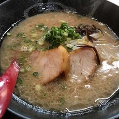 麺屋 壱笑の写真