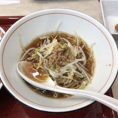 中華食堂 一番館 経堂店の写真