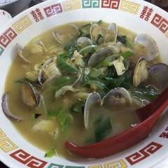 中華料理 相一軒の写真