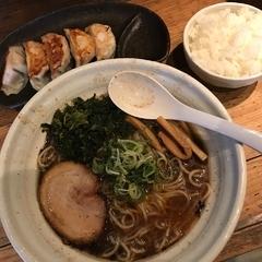 麺や 幸村の写真