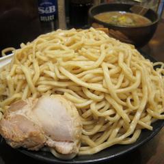 麺家 徳 アトレ川崎店の写真