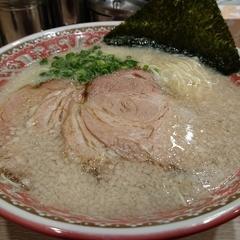 にんにくや 東小金井店の写真