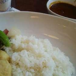 夢二カフェ 五龍閣の写真