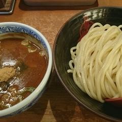 三田製麺所 中野店の写真