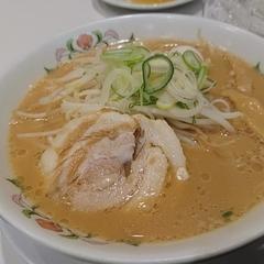 餃子の王将 石川町店の写真