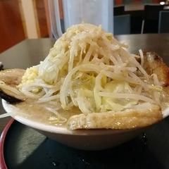 麺屋 松龍の写真