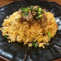 麺家 Shumen Doushiの写真