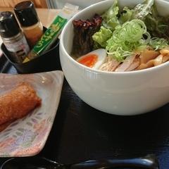 麺蔵 禅の写真