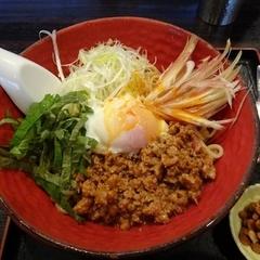麺厨房 華燕の写真