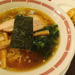 バーミヤン 狛江店の写真