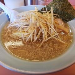 ラーメンショップ 味源 朝霞店の写真