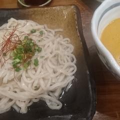 肉汁餃子製作所 ダンダダン酒場 荻窪店の写真