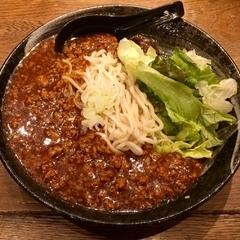 肉汁餃子製作所 ダンダダン酒場 日吉店の写真