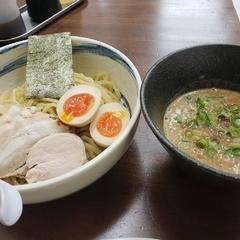 麺匠 春晴 海田店の写真