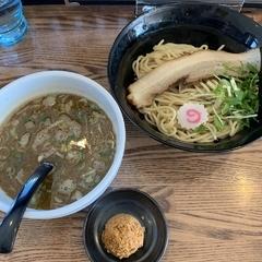 麺空の写真