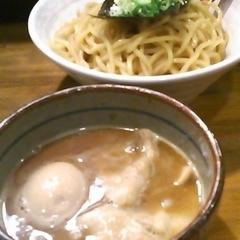 二代目つけ麺屋 桜の写真