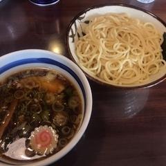 東池袋大勝軒 高崎吉井店の写真