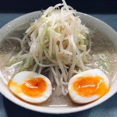ラーメン 虎ノ門店の写真