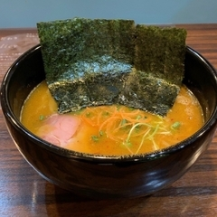 自家製麺屋 SAN③ 小樽店の写真