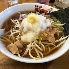 テンホウ 富士見桜ケ丘店の写真