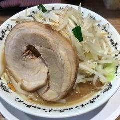 野郎ラーメン 錦糸町店の写真