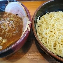 竹屋 新秋津店の写真