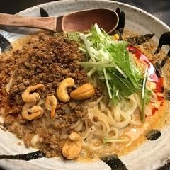 175°DENO ~担担麺~の写真