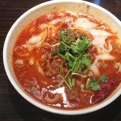 XI'AN刀削麺 大宮店の写真