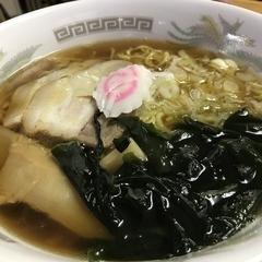 軽井沢スノーパークの写真