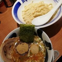麺や 葵 日暮里駅前店の写真