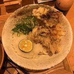 ふたば製麺の写真