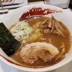 麺や 桜木の写真