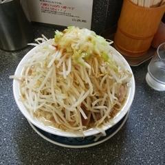 山次郎の写真