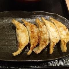 餃子楼 おとど餃子食堂 本八幡駅前店の写真