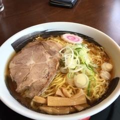 麺丼屋くらの写真