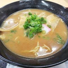 レストラン麺の傳六の写真