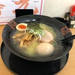 麺や 壽光の写真