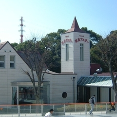 銀座アスター 市川店の写真