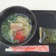 琉風 タクシープール店の写真